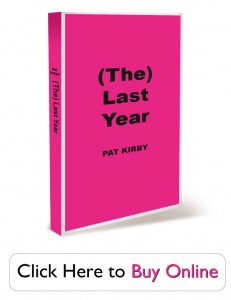 the-last-year-pat-kirby-paper-back
