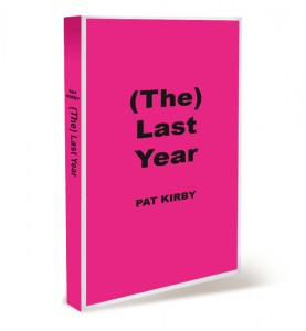 the-last-year-pat-kirby-paper-back1