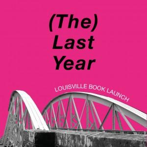 Louisville Social